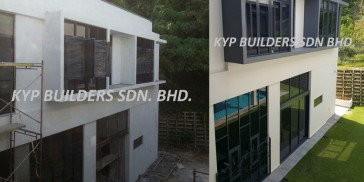SA13-External-Wall-Finishes