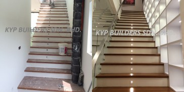 KD5-Staircase-2